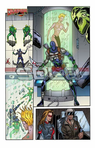 agent_solo_3rd_page