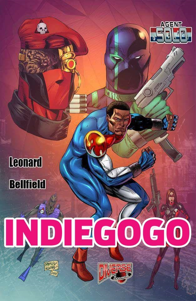 agent_solo_5th_page_indiegogo_logo