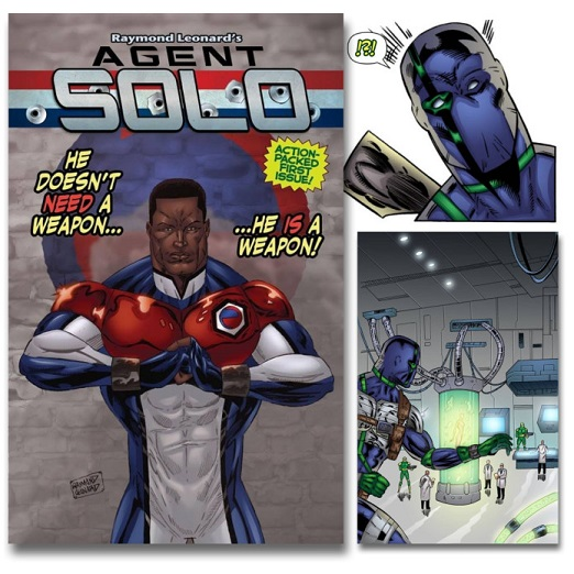 Agent_Solo_Preview01