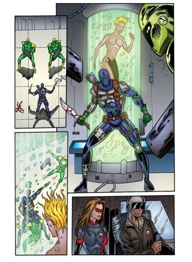 Agent_Solo_Preview03