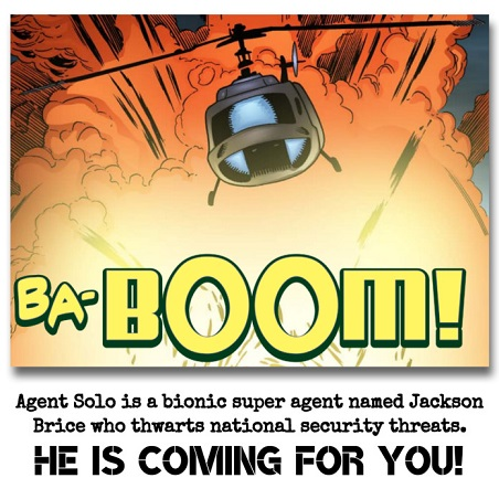 Agent_Solo_Preview05