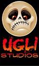 Ugli_Studios_Logo