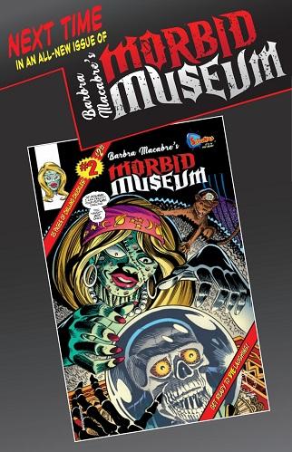 Morbid_Museum_01_Page06