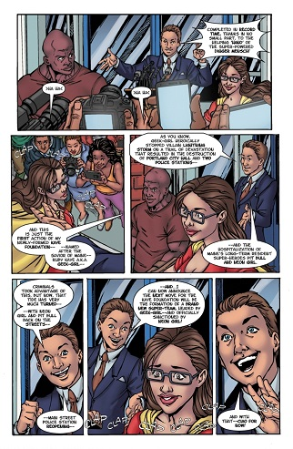 Geek_Girl_Vol02_Issue05_Page04