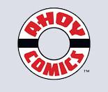 AHOY_Comics_Logo