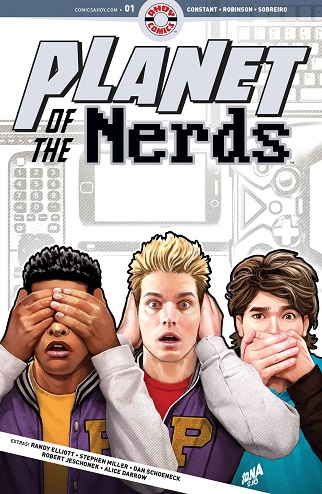 PlanetoftheNerds_Issue_01_Cover