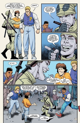 PlanetoftheNerds_Issue_02_Page_01