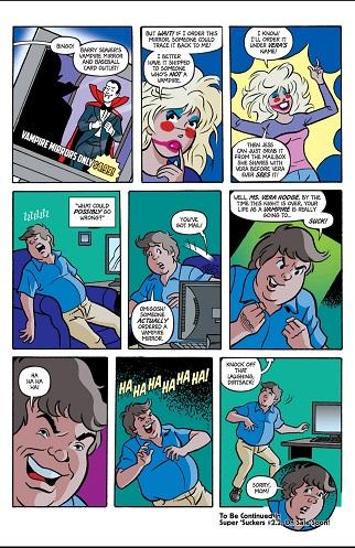 Super_Suckers_02_Page_05